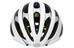 Bell Stratus Mips Helmet Reflective mat white/silver